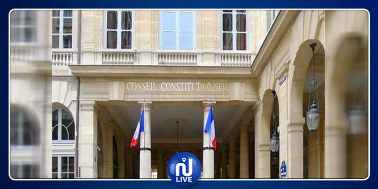 محكمة فرنسية تفرض غرامة مالية على '' beIN'' القطرية