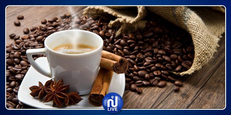 تحذير من مخاطر قهوة الصباح