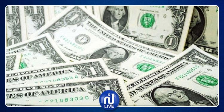 الدولار الأمريكي يواجه أزمة !