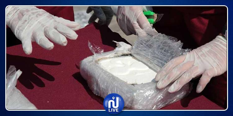 إنتاج الكوكايين في العالم يتخطى الأرقام القياسية