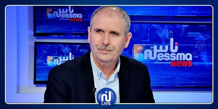 الطبوبي يدعو السياسيين إلى الكف عنتشويه للادارة التونسية واتهامها بالفساد