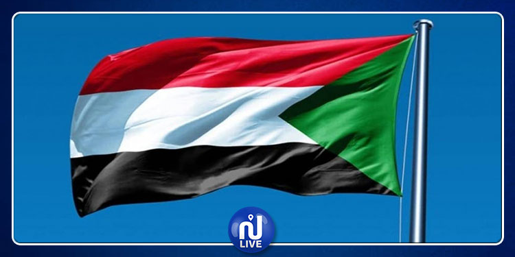 حقيقة استدعاء الخارجية السودانية لسفيرها بالدوحة