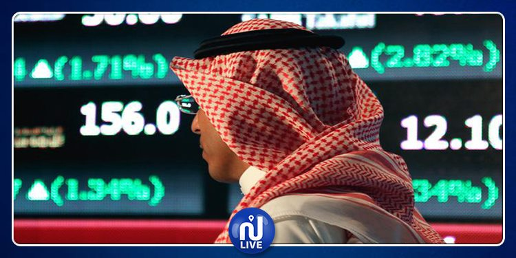 تراجع الاستثمار الأجنبي بالدول العربية