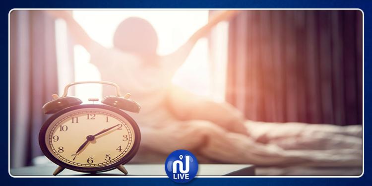 النساء اللاتي يستيقظن باكرا أقل عرضة  للإصابة بسرطان الثدي!