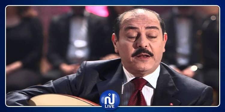 بمناسبة عيد الفطر.. لطفي بو شناق يشوق جمهوره لجديده! (فيديو)