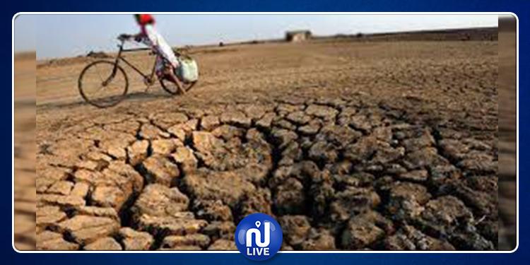تقرير.. الفقراء سيتحمّلون عبء التغيّر المناخي