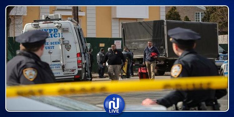 أمريكا.. مقتل سيناتورين سابقين  بالرصاص داخل منزليهما