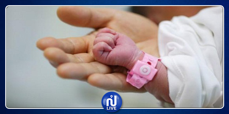 تجتاز الباكالوريا بعد 30 دقيقة من إنجاب مولودها