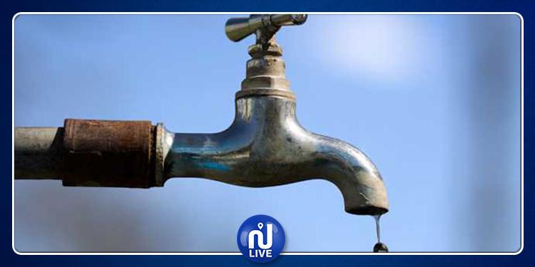 القيروان: توقف العمليات الجراحية بسبب غياب الماء...المرضى يموتون!