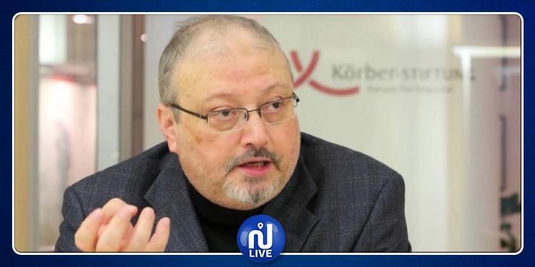 بن سلمان: 'المتورطون في مقتل خاشقجي موظفون حكوميون'