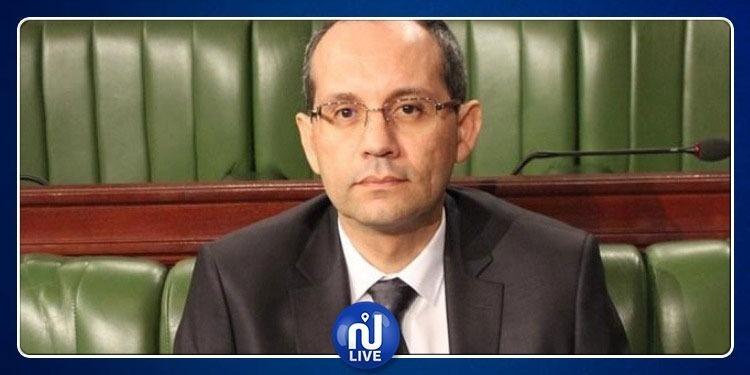 وزير الداخلية: اليقظة الأمنية واجبة في ظل تواصل التهديدات الارهابية المحتملة