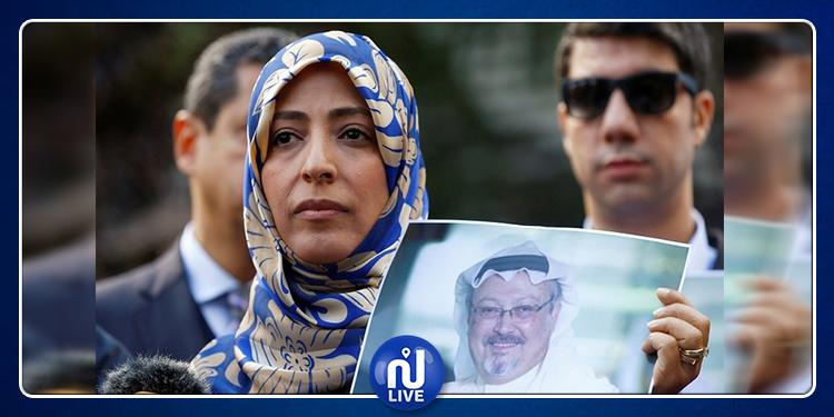 بسبب انتقادها لبن سلمان والسيسي.. حملة دولية لسحب جائزة نوبل من توكل كرمان