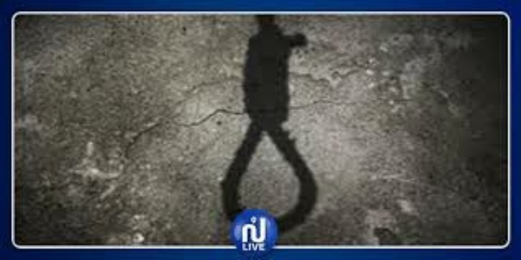 جندوبة : العثور على جثة خمسيني تتدلى بحبل
