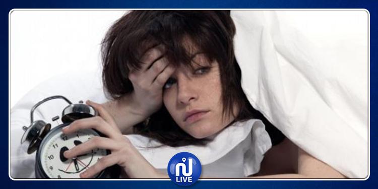 ماذا يحدث لأجسامنا إذا امتنعنا عن النوم 5 أيام متتالية؟