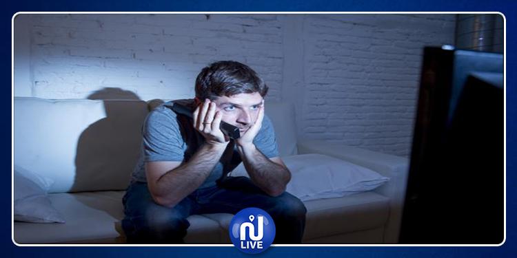 دراسة.. السهر لساعات متأخرة  يؤثّر على خصوبة الرجال !