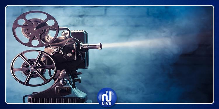 ملتقى إقليمي حول تعزيز حضور السينمائيات في المهرجانات