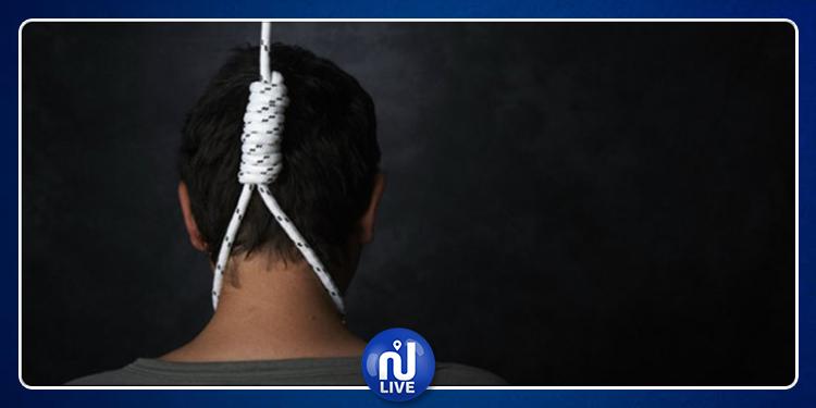 146 حالة إنتحار في تونس خلال سنة 2019 (صور)