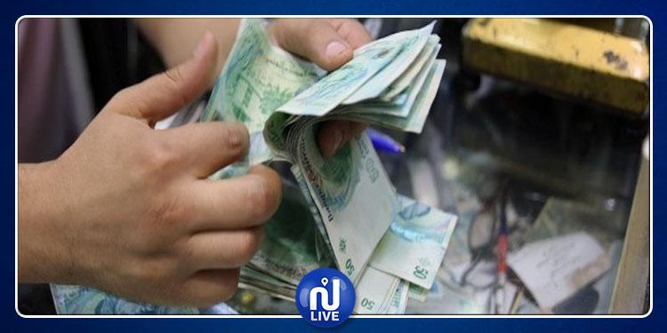 الإعلان عن موعد امضاء اتفاق الزيادة في الأجور