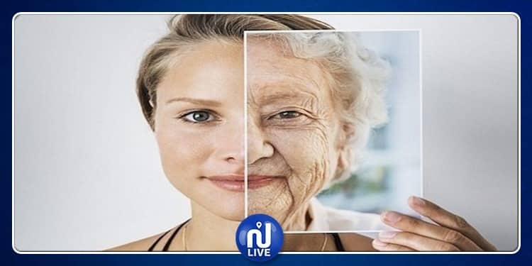 دراسة: هناك نوع من التّوتّر يساهم في إطالة العمر