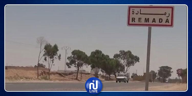 بينهم 18 تونسيا.. القبض على 25 إرهابيا  على مستوى الحدود التونسية الليبية