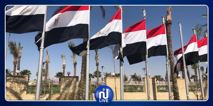 مصر ترد على قرار تعليق الخطوط البريطانية لرحلاتها إلى القاهرة