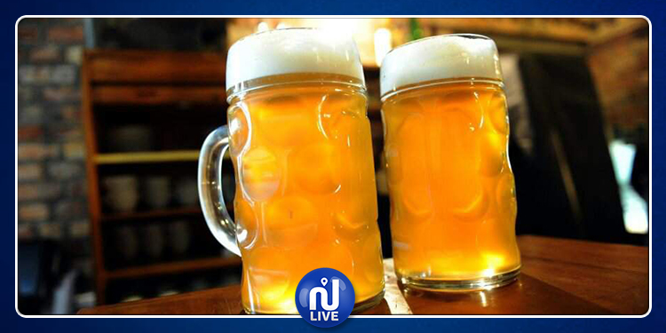 تناول المشروبات الكحولية والجعة يؤثر سلبا على خصوبة الرجال