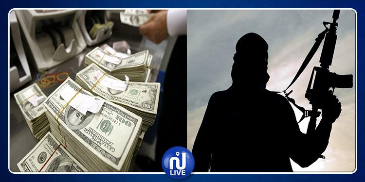 السيناتور 'ناتالي جولييت' تُطالب بإصلاح ثغرات مكّنت إرهابيين من النفاذ إلى الأرصدة البنكية