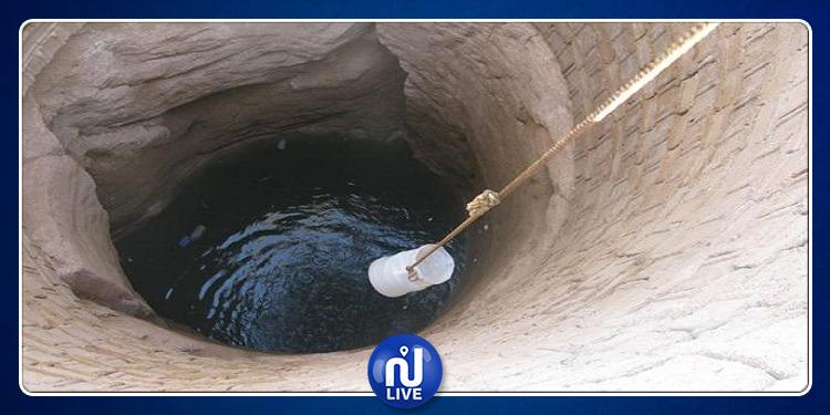 قفصة : حجز تجهيزات وآلات لحفر آبار عشوائية