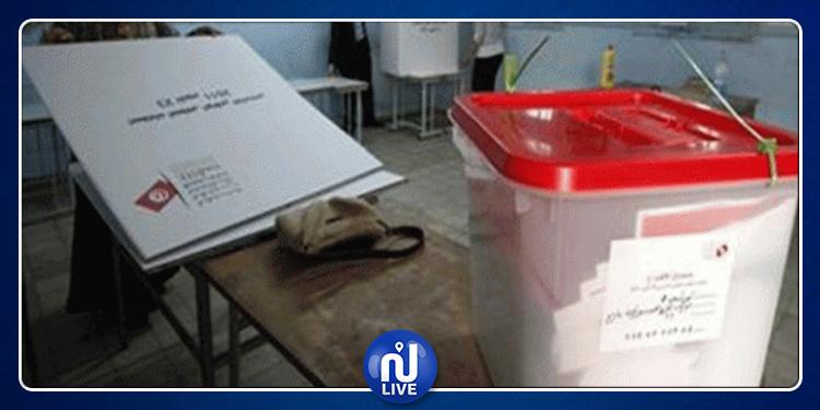 42 قائمة مترشحة للانتخابات التشريعية بنابل 2