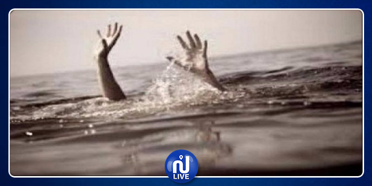 باجة: مراهق يقضي غرقا في وادي مجردة
