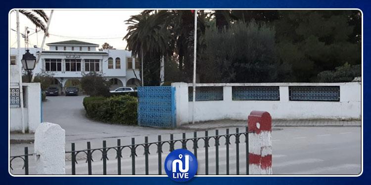 تفاصيل النتائج النهائية للانتخابات البلدية الجزئية في بلدية باردو