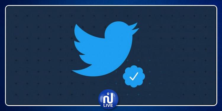 بعد عطل مفاجئ على مستوى العالم  .. تويتر يعود إلى العمل