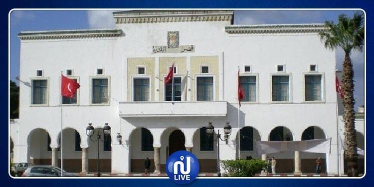 استقالة 10 من أعضاء المجلس البلدي بالبطّان