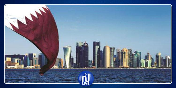 بريطانيا: تخوفات من العلاقة بين قطر وعدد من المؤسسات الخيرية