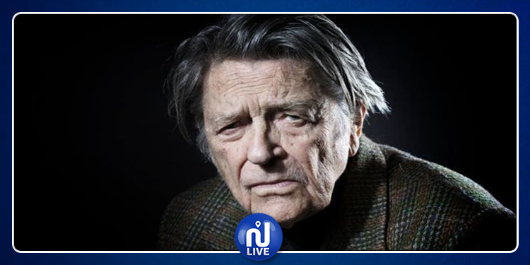 وفاة المخرج الفرنسي جان بيار موكي عن عمر يناهز 90 عاماً