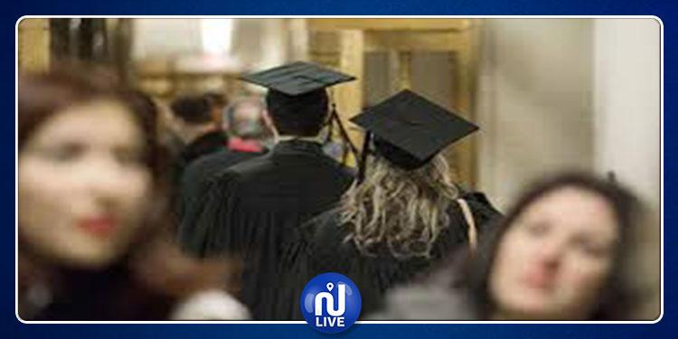 تمديد آجال الترشحات لآلية ''نقل الباحثين لفائدة المؤسسات'' لطلبة الدكتوراه وما بعد الدكتوراه