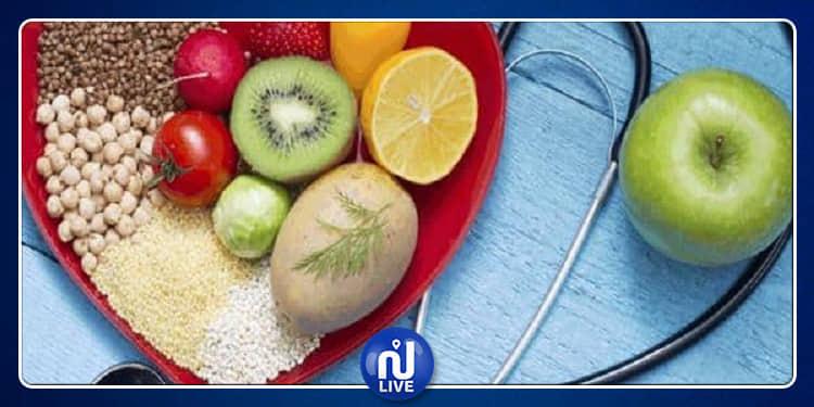 خطوات بسيطة لتقليل مستوى الكوليسترول !