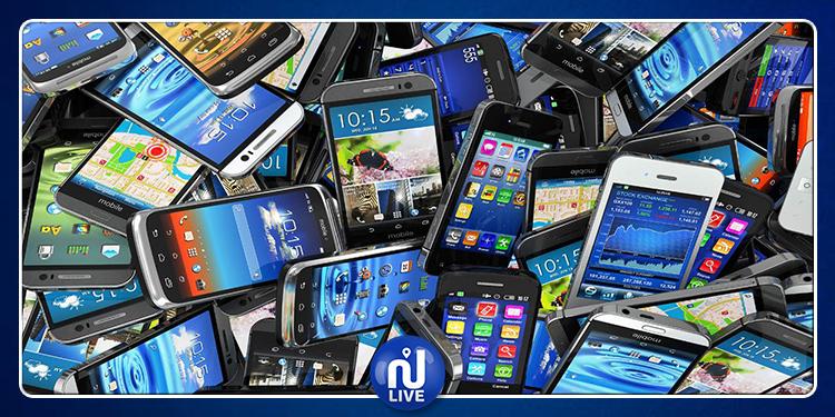 الهواتف الذكية أسلحة خطيرة على البشر !