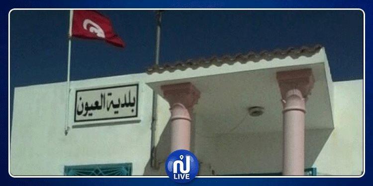 القصرين : مناظرة بين المترشحين للانتخابات البلديةالجزئية بالعيون