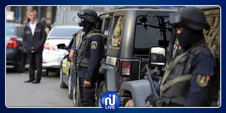 القاهرة: مقتل شرطي متأثرًا بإصابته في عملية طعن