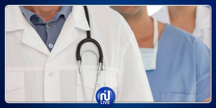 تسخير أطباء توليد من القطاع الخاص لتأمين حصص استمرار بالمستشفى الجهوي بقفصة !
