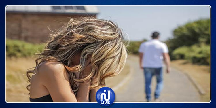 دراسة : إذا كنت قد ولدت قبل موعدك فأنت سيء الحظ في العلاقات العاطفية