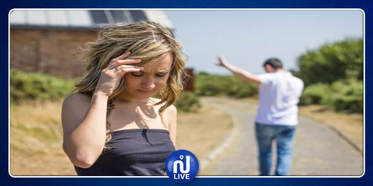 4 أنواع من النساء يمتنع الرجل عن الزواج بهن !