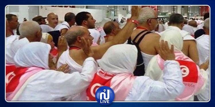 تونيسار: رحلات عودة الحجيج إلى تونس ستشهد تأخيرا