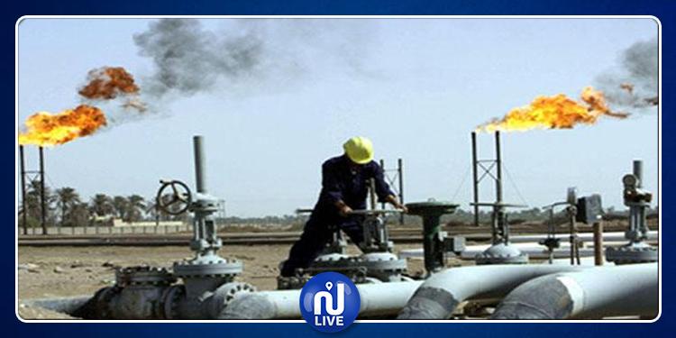 إتحاد الشغل بتطاوين يهدّد بالإضراب في قطاع النفط