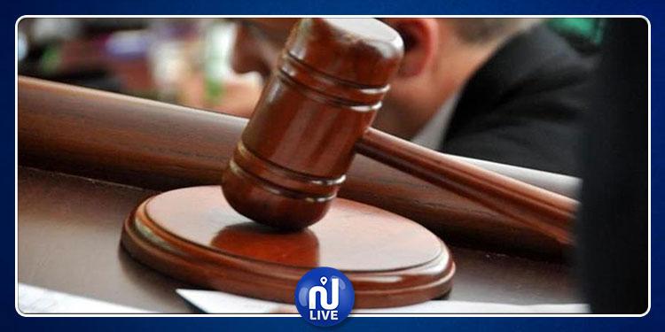 المحكمة الإدارية تنهي النظر في الطعون المتعلقة بالانتخابات الرئاسية