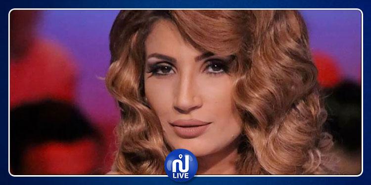 إيمان الشريف: كنت سأؤدي دور البطولة عوضا عن هند صبري في فيلم حلم نورا' ولكن .. !