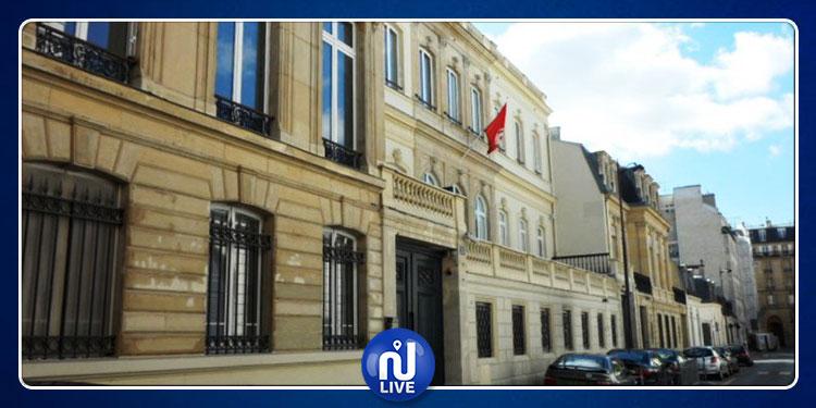 تشمل مقرات السيادة ... جميع ممتلكات تونس في الخارج مهددة !
