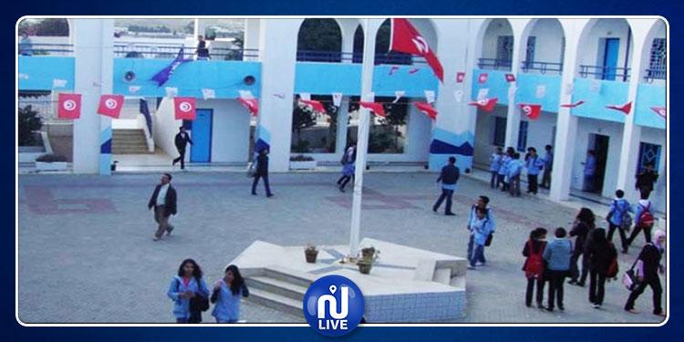 سيدي بوزيد: القيمون والقيمون العامون يقاطعون العودة المدرسية