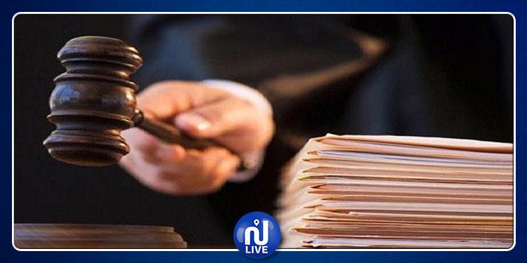 الكاف: قرار قضائي فوري يمنع توظيف الأطفال في الحملات الانتخابية